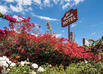 El-Royale-Hotel-Studio-City
