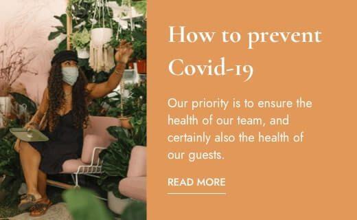 covid-19-update-pbgvd9le07ml0s207ifjl8bk02ggypz3g8vwx0gh34